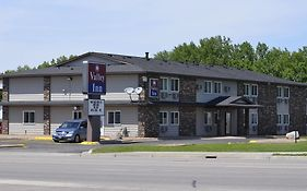 Econo Lodge Shakopee