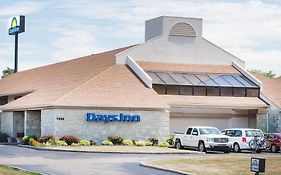 Days Inn Cleveland Airport