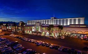 Gold Coast Casino Hotel Las Vegas