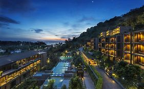 Hôtel Sunsuri Phuket 5*