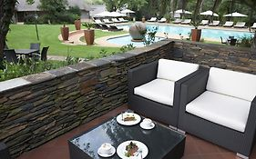 Valley Lodge And Spa Magaliesburg