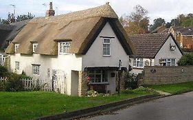 Waterways Cottage Towcester