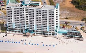 Landmark Hotel Panama City Beach