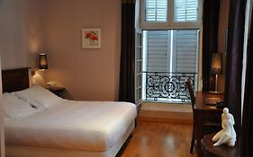 The Originals City, La Reine Jeanne, 3*
