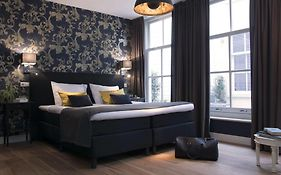 Canal Boutique Apartments Amsterdam
