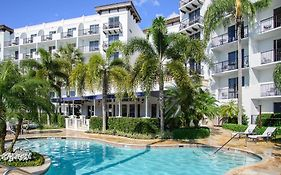 Pelican Bay Inn 4*