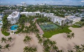 Lago Mar Resort And Club Fort Lauderdale
