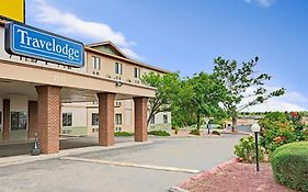 Travelodge Midtown Albuquerque