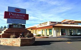 Best Western Premier Grand Canyon