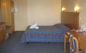 Comfort Inn Gemini Griffith