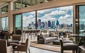 Canopy Hotel Dallas
