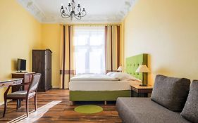 Hotel-Pension Michele Berlin