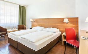 Hotel Theresianum Wien