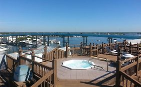 Marina Village at Snug Harbor Fort Myers Beach