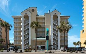 Beach Tower Resort Panama City Beach Fl