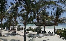 Sun Palm Beach Resort Watamu