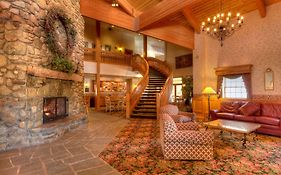 Ellicottville Inn at Holiday Valley