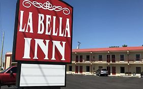 La Bella Inn photos Exterior