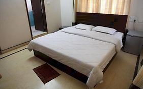 Kp Serviced Apartments Hyderabad