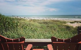 Surf Studio Beach Resort Cocoa Beach