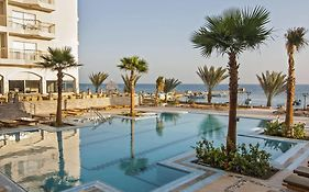The Three Corners Royal Star Beach Resort 4*
