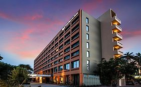 Southern Sun Newlands Hotel Cape Town