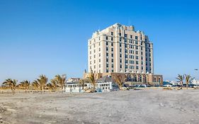 Legacy Resorts Brigantine Nj