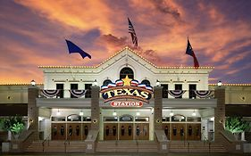 Texas Station Gambling Hall And Hotel North Las Vegas