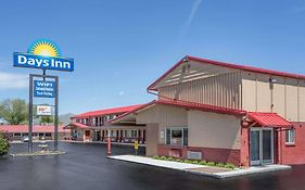 Days Inn Elko Nv 3*