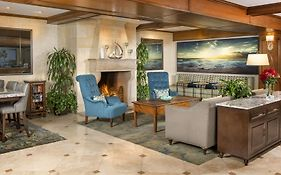 Ayres Hotel Laguna Woods Reviews