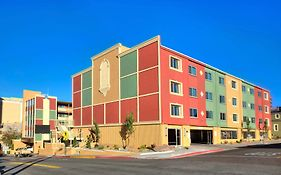 Legacy Vacation Resorts - Reno photos Exterior