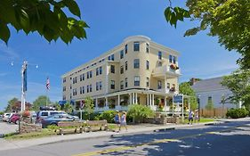 Colonial Inn Ogunquit Reviews