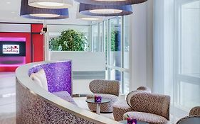 Intercityhotel Rostock