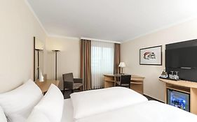 Nh Hotel Munich Airport