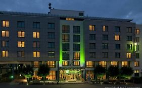 Holiday Inn City Center Essen