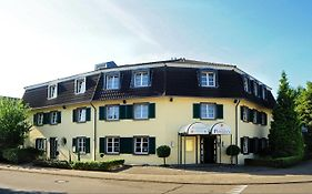 Hotel Pontivy Wesseling