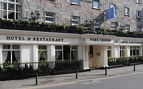 Park House Hotel Galway