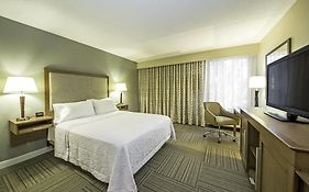 Hampton Inn Philadelphia Airport  United States