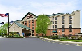 Hampton Inn Valley Forge