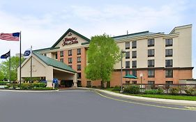 Hampton Inn And Suites Valley Forge Oaks