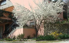 Country House il Roseto
