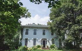 Orchard House Bed And Breakfast Ohio