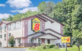 Super 8 Roanoke Va