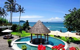 Discovery Candidasa Cottages And Villas Bali