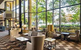 Sheraton Memphis Downtown Reviews