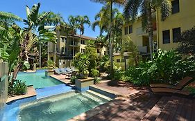 Reef Club Resort Port Douglas Qld