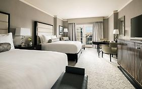 The Ritz Carlton St. Louis