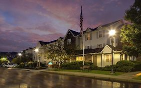 Towneplace Suites Worthington
