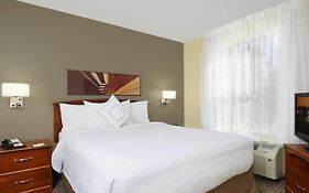 Towneplace Suites Ca