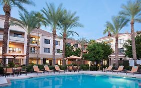 Chandler Courtyard Marriott
